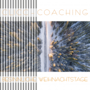 clicc-coaching-weihnachtsglueckwuensche